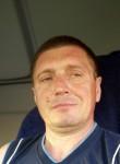Aleks, 46  , Ancona