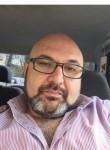 edgar, 44  , Yerevan