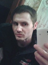 Aleks Tarannik, 32, Russia, Krasnodar