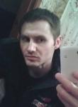 Aleks Tarannik, 32, Krasnodar