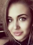 Vladislava, 21, Tyumen