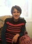 Marina, 39  , Berezniki