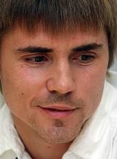 Dmitriy, 29, Russia, Krasnoyarsk