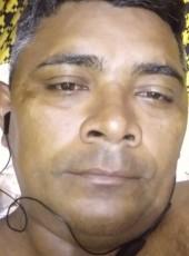 Rai, 40, Brazil, Benevides