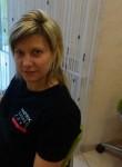 tatyana, 35  , Revda