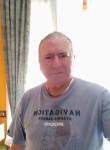 Vido Sandro, 61  , Nichelino