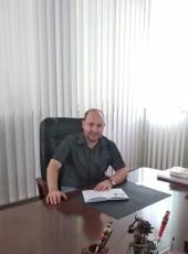 Vadim, 34, Ukraine, Luhansk