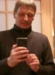 Oleg , 57  , Svetlogorsk