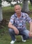 Vladimir, 60  , Maloyaroslavets