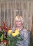 Nina, 65, Tallinn