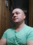 Maksim, 40, Klintsy