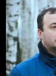 Dmitriy, 40, Shchelkovo