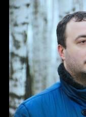 Dmitriy, 40, Russia, Shchelkovo