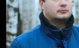Dmitriy, 40 - Just Me Photography 6