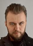 Maksim, 34, Khabarovsk