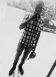 Alhajicheder, 28  , Accra
