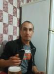 Oleg, 31, Kharkiv