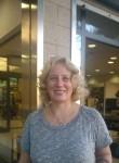 Maria, 59  , Sassari