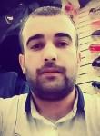 Movlan İsmayilov, 29  , Baku
