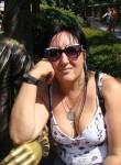Lyudmila, 49  , Miskhor