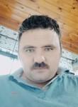 Ademir de olivei, 39  , Brasilia