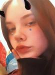 Irina, 18  , Petrovsk-Zabaykalskiy