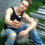 Anton, 26  , Inowroclaw