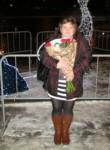 Tatyana, 46  , Kursavka
