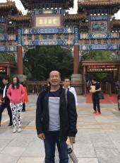 聚聚吧, 18, China, Beijing