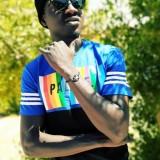 Stylo kaka, 27  , Bou Ismail