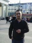 Рудик, 37 лет, Москва