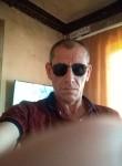 Ivan, 45  , Armavir