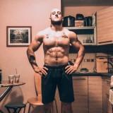 Egor, 25  , Dnipr