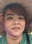 chau hong thao, 27  , Ho Chi Minh City