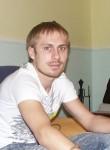 chigvintsev.ilia, 40  , Balashikha