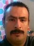 Carlos, 37  , Goleta