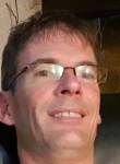 Marc, 44, Yverdon-les-Bains