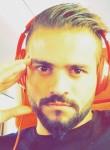 khaled, 29  , Olivet