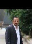 Mert Korkmaz, 37 лет, Ankara