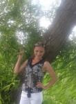 Natalya, 37  , Ilovlya