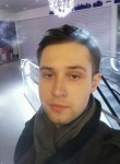 Max, 23  , Warsaw