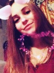 Elena, 20  , Anapskaya