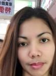 amirey, 35  , Hsinchu