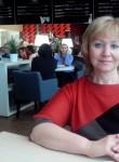 Liana, 54  , Tyumen