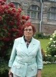 Tatyana, 66  , Kolpino