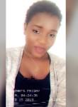 lio, 22 года, Ouagadougou