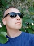 Terra, 36  , Bryansk