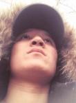 Ruslan, 19  , Zaraysk