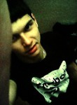 Гена, 23 года, Шелехов