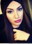 Zaira, 21  , Ordzhonikidzevskaya
